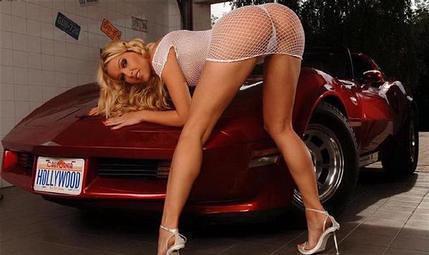 corvette-sexy-girl-1