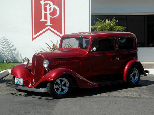 1933 chevrolet 5 window coupe hot rod flickr photo for 1933 chevy 5 window coupe for sale
