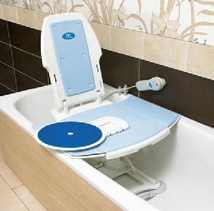 bathtub lift chair - 28 images - photo, bathtub lift chairs 28 ...