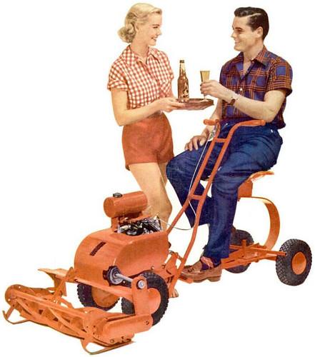 Blatz-1953-mower