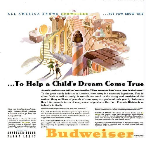 Bud-1942-kids-dreams