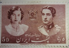 postage stamp(1.0), paper(1.0), currency(1.0),