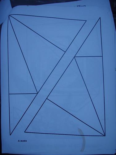 Plane Nets