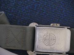 hand(0.0), watch(0.0), strap(1.0), buckle(1.0), belt(1.0),
