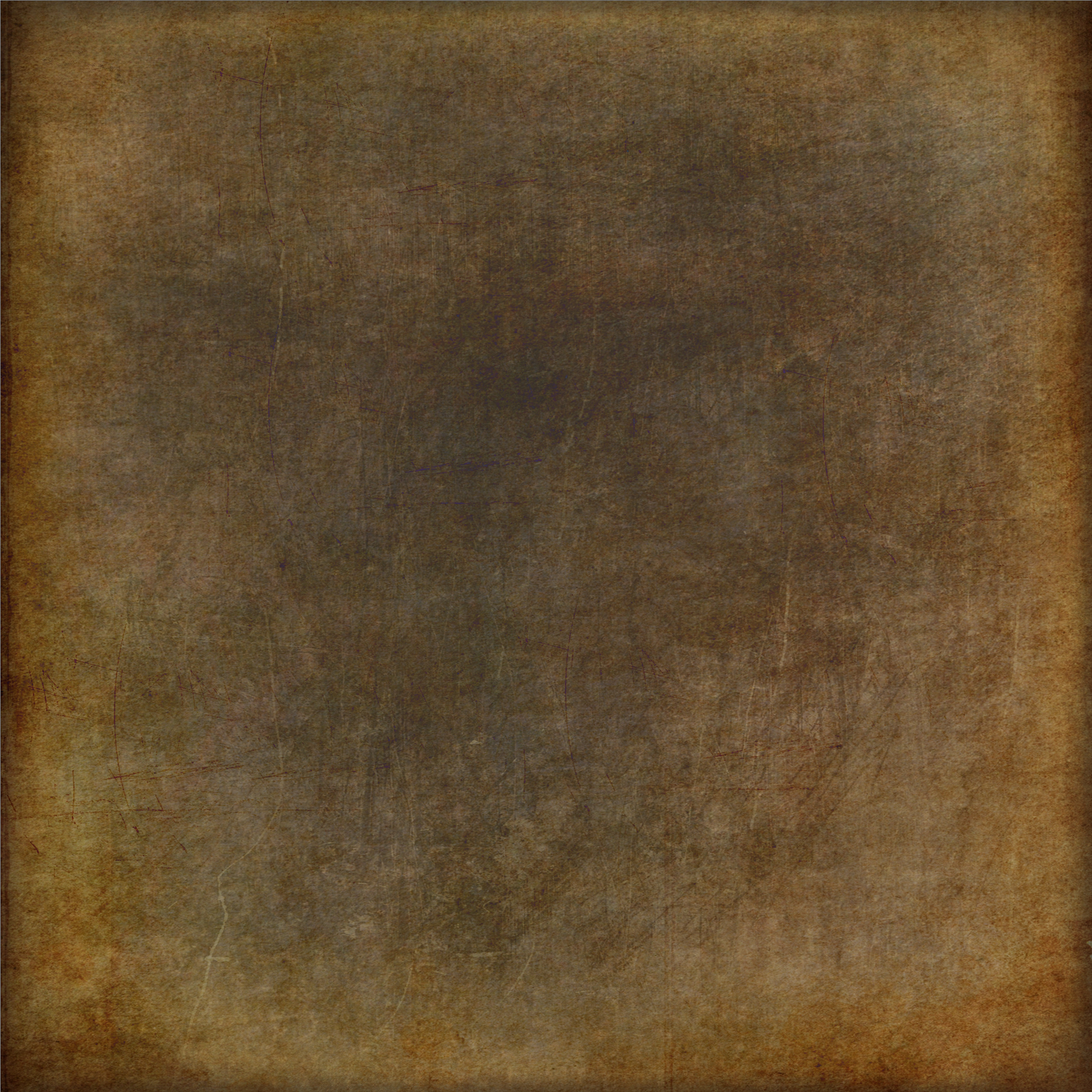 Image Result For Darkwood Can You