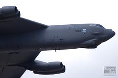 61-0002 - 464429 - US Air Force - Boeing B-52H Stratofortress - 100724 - Farnborough - Steven Gray - IMG_3501