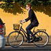 Cycle Chic: Pour hommes