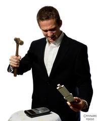 trophy(0.0), tuxedo(0.0), man(1.0), formal wear(1.0), suit(1.0), person(1.0), gentleman(1.0),