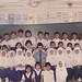 Tahun Tiga 1993 by Roslan Tangah (aka Rasso)