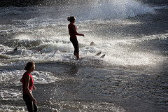 U.S. Water Ski Show Team - Scotia, NY - 10, Aug - 22 by sebastien.barre