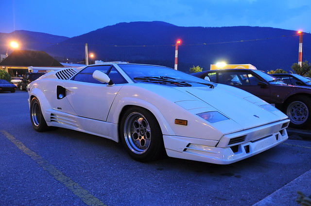 lamborghini countach 25 anniversary flickr photo sharing. Black Bedroom Furniture Sets. Home Design Ideas