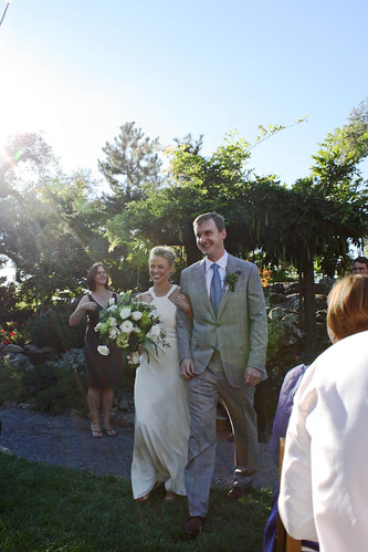 Michalowski Wedding 2010