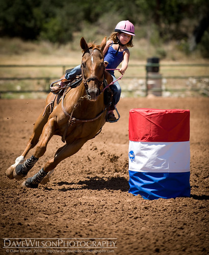 harrisonpark barrelracing drippingsprings equine horse race racing rider sport texas thcbra tx