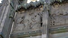 chantry chapel (9)