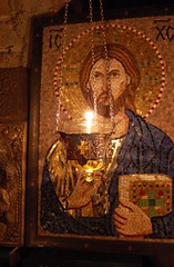 The World's Best Photos of byzantine and lampada - Flickr Hive Mind