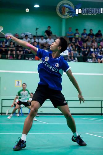 ADMU_DLSU Badminton Men 18 copy