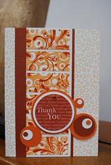 20100919 Rita other thanks orange