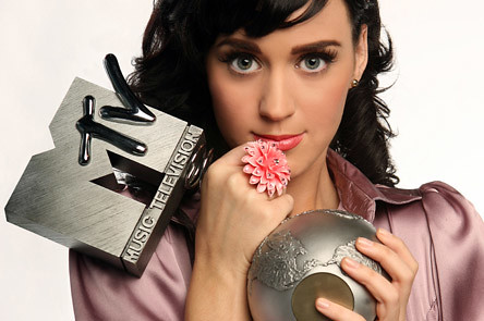 Katy-Perry-ringtones