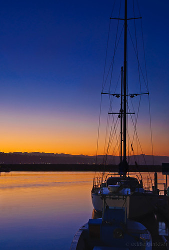 ocean sky water marina sunrise harbor boat sail danapoint topshots impressedbeauty flickraward photosandcalendar worldwidelandscapes natureselegantshots nikonflickraward panoramafotográfico panoramafotografico flickrunitedaward doubleniceshot theoriginalgoldseal flickraward5 mygearandmepremium mygearandmebronze flickrsportal flickrawardgallery ringexcellence dblringexcellence tplringexcellence flickrstruereflection1 flickrstruereflection2 flickrstruereflection3 eltringexcellence