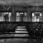 the lost auditorium(Beelitz-Heilstätten-20080609_DSC8742)