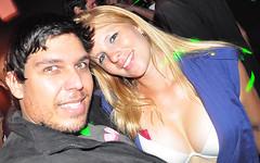 #festadaplayboy Fev/2011 Dany Giehl