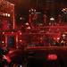 Cirque d'Hiver Bouglione ©SamwiseGamgee69