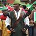 Robin des Bois débarque à Dakar !