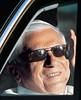 Holy Pope Benedict