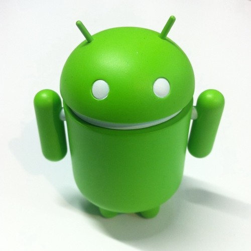 http://www.flickr.com/photos/81728574@N00/5448128257