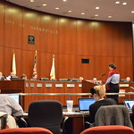 Naperville City Council Meeting 065