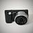 the Sony E-Mount (NEX) 16mm f2.8 Pancake Lens group icon