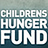 Children's Hunger Fund's buddy icon