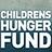 Children's Hunger Fund's buddy icon