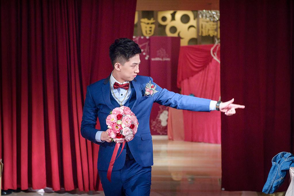 0027新莊 婚禮紀錄