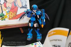 Akikousai_1-90