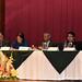 1ª Reunión Buenas Prácticas COPOLAD Alternativas prisión Costa Rica 2017 (312)