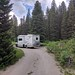 Small photo of Trail Creek Campground