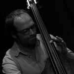 Fred Thomas's Polyphonic Jazz