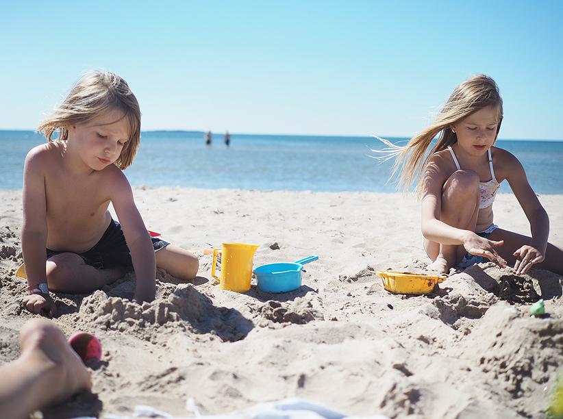 yyterin hiekkaranta2
