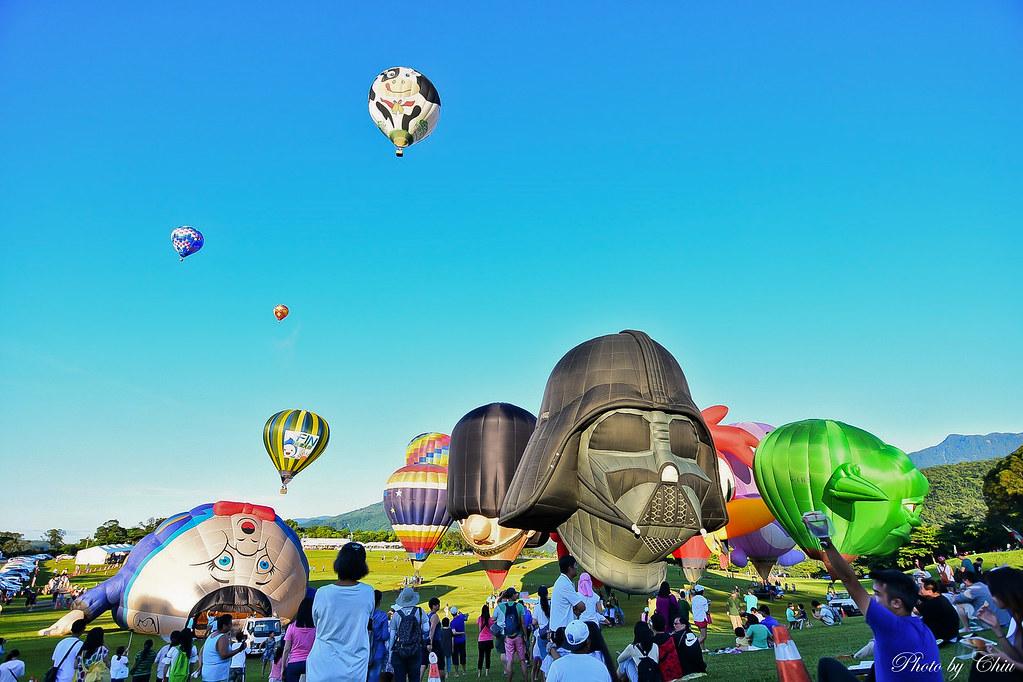 台東熱氣球_170703_0015