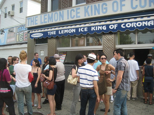 lemon ice king of corona (2)