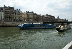 2010.06 PARIS