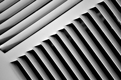 Air Duct Cleaning Cost in Solana Beach
