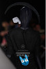 Hausach Couture - Mercedes-Benz Fashion Week Berlin AutumnWinter 2010#38