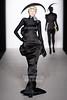 Hausach Couture - Mercedes-Benz Fashion Week Berlin AutumnWinter 2010#48
