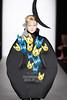 Hausach Couture - Mercedes-Benz Fashion Week Berlin AutumnWinter 2010#12