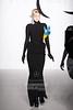 Hausach Couture - Mercedes-Benz Fashion Week Berlin AutumnWinter 2010#27