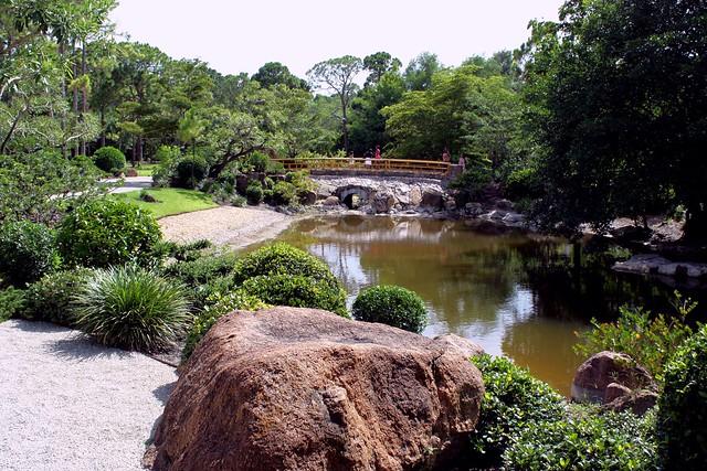 Morikami Gardens Flickr Photo Sharing