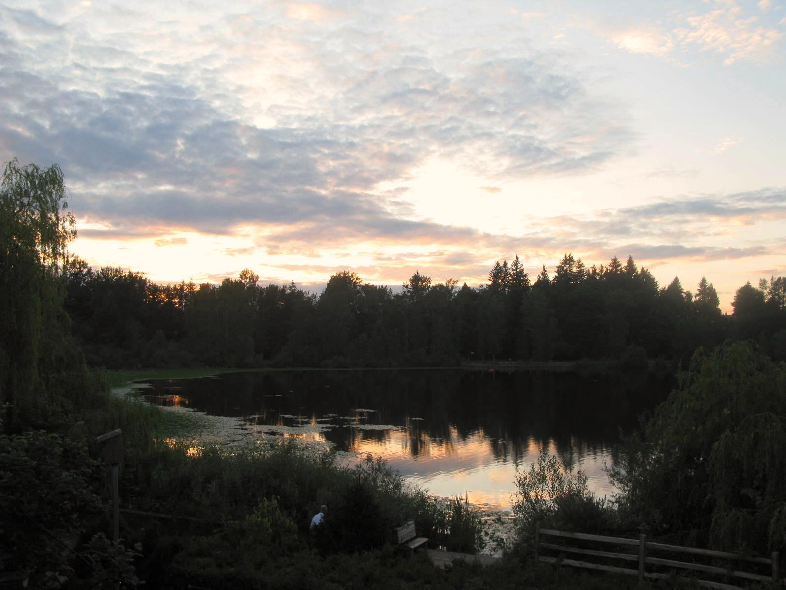 everson wa usa sunrise sunset times