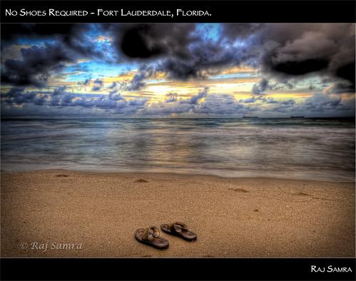 ocean beach nature water sunrise nikon florida flipflops atlanticocean hdr nikond5000